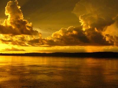 amazonia-nubes