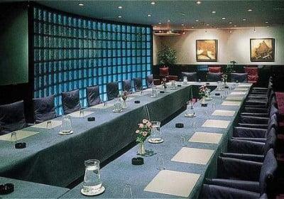 amsterdam-conferencias