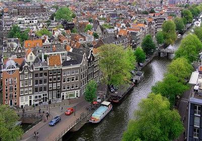 amsterdam-panoramico