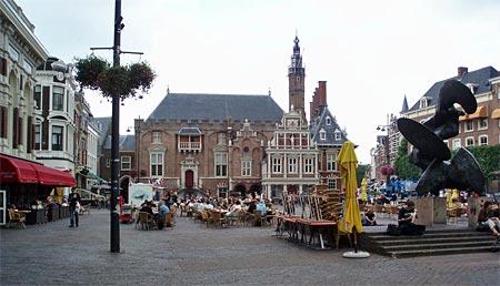amsterdam-plaza