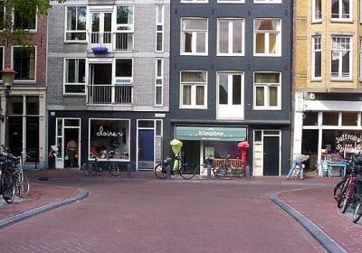 amsterdam_jordaan_prinsengracht