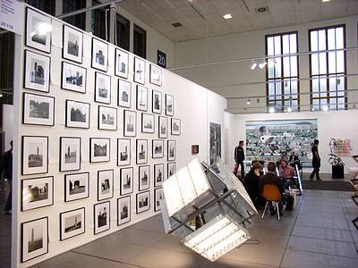 art-forum-berlin