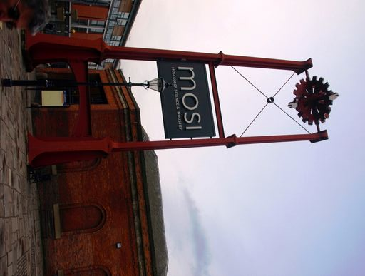 at-the-mosi-in-manchester