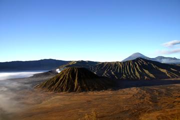 Fotos de Indonesia