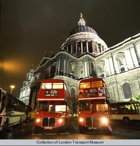autobuses-foto-ian-bell