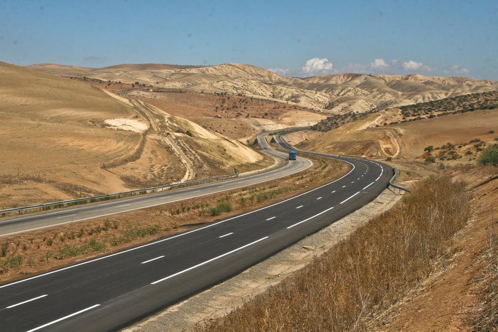 autopista-de-marruecos.jpg