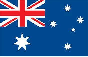 Himno de Australia