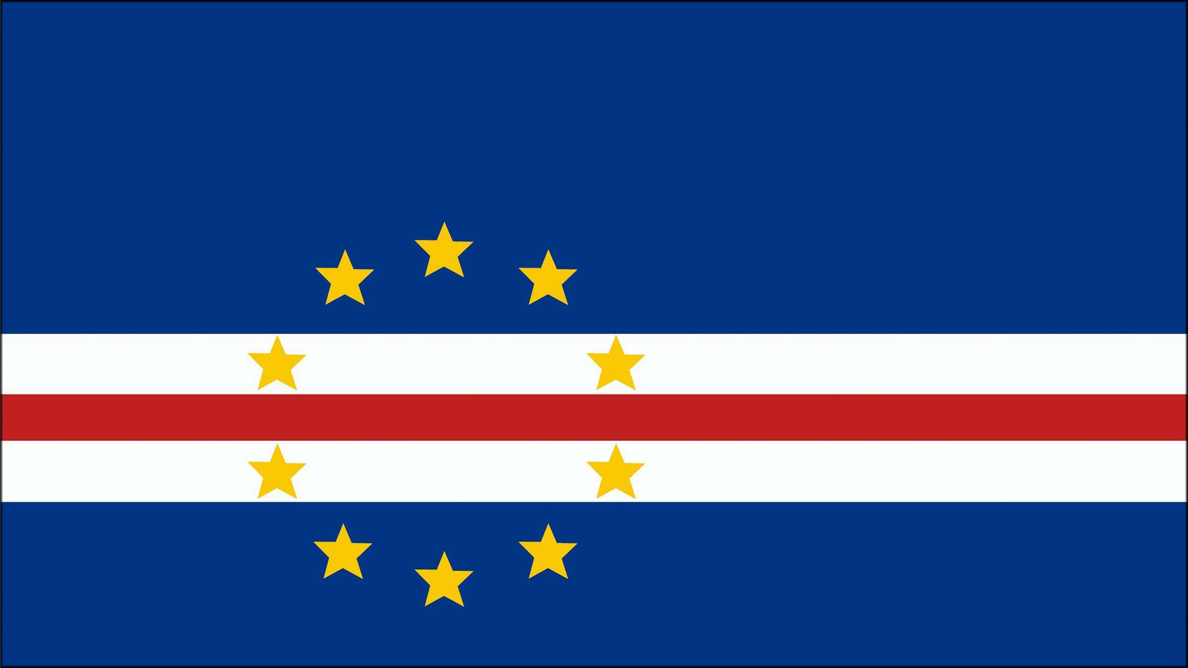 Bandera Colombia Y Panama