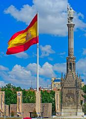 Imagenes de España