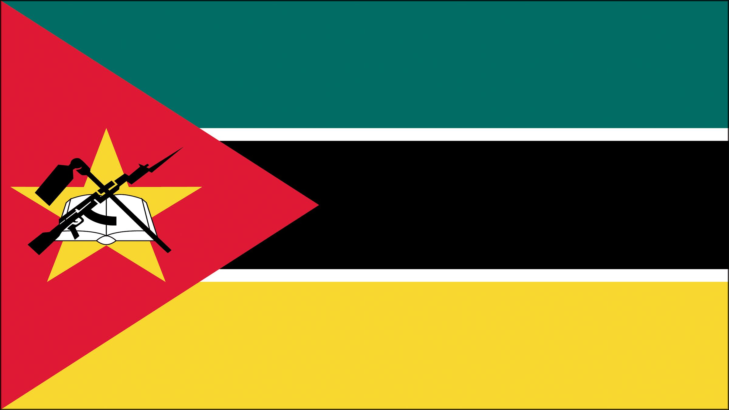 Dorable Colorear Bandera De áfrica Fotos - Ideas Creativas para ...