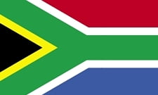 Himno – Sudáfrica
