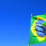 Los Veranos Brasileños!