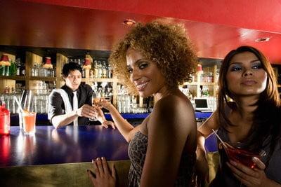 bares originales