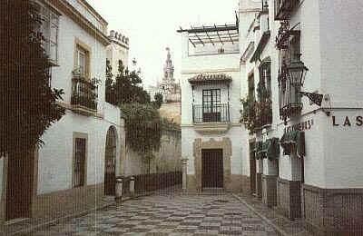 barrio-santa-cruz