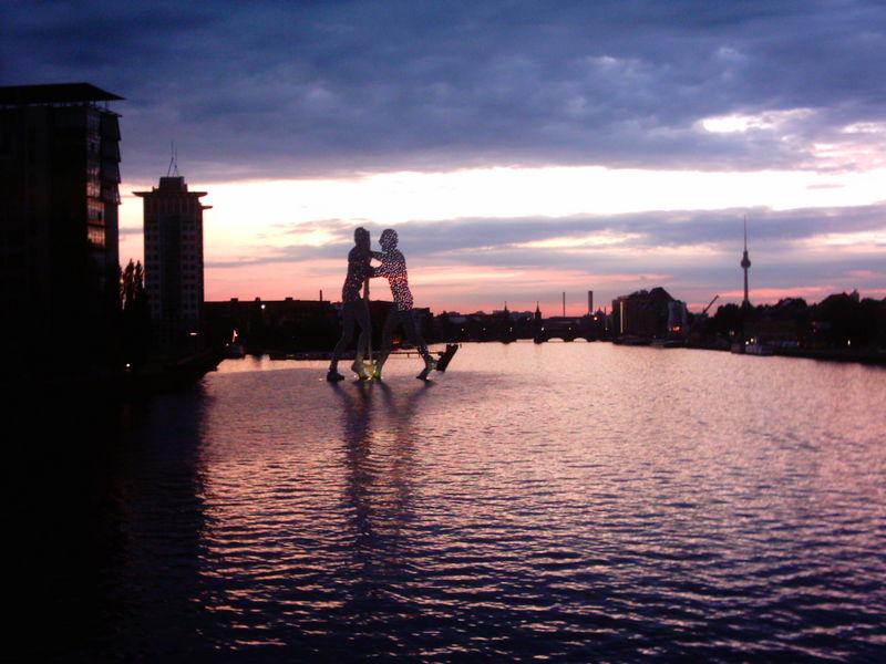 rio berlin