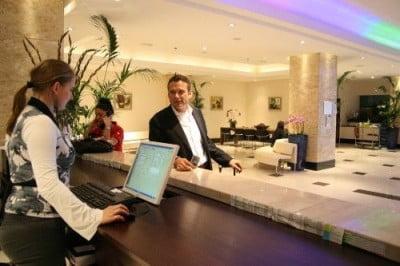 best_western_blue_tower_hotel_amsterdam_choice2_amsterdam_netherlands