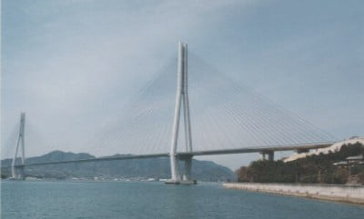 bridge-tatara