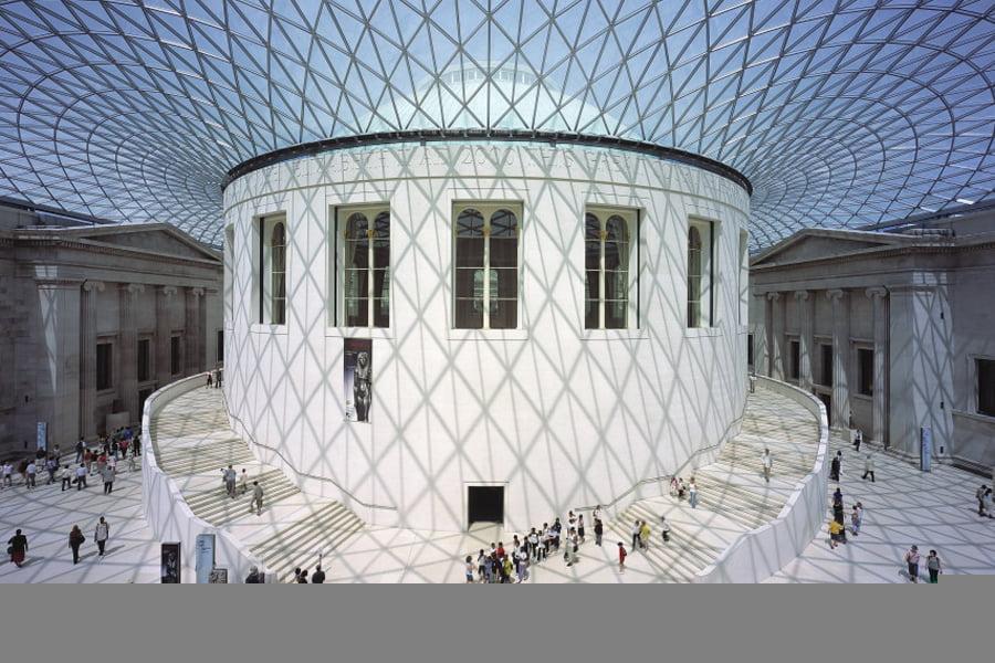 british_museum_interior