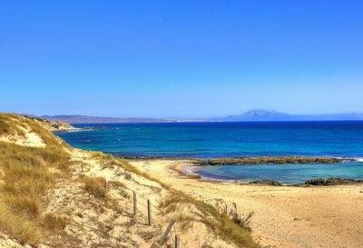 cadiz playa tarifa