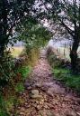 Camino de Santiago, fotos