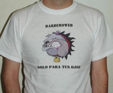 camiseta-barberoweb-egip