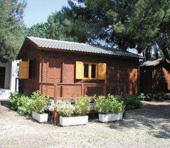 camping-platja-llarga-tarragona
