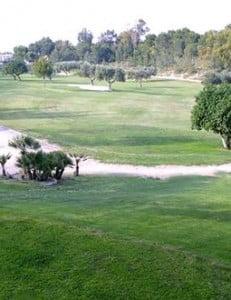 campo-de-golf-villamartin