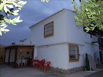 casa de malaga