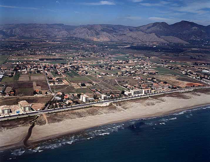 Castelló