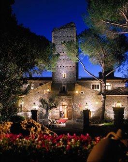 castillo-castelluccia2.jpg