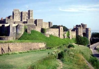 castillo-de-dover-inglaterra