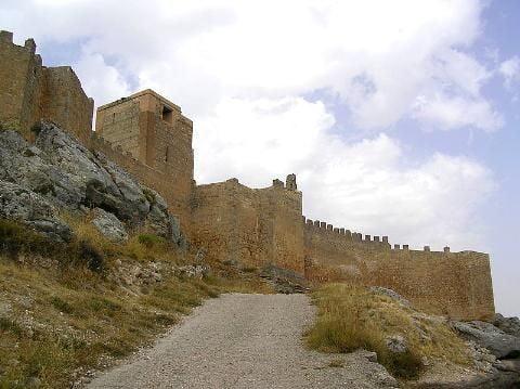 castillo-de-gormaz-2