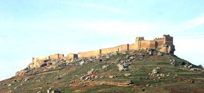 castillo-de-gormaz-3