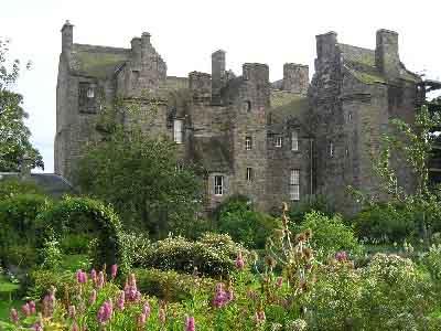 castillo-de-kellie