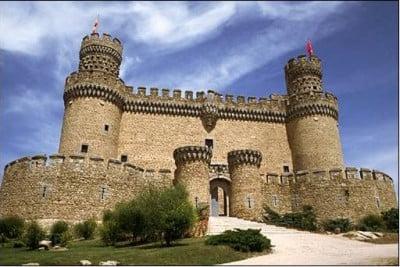 castillo-manzanares-el-real