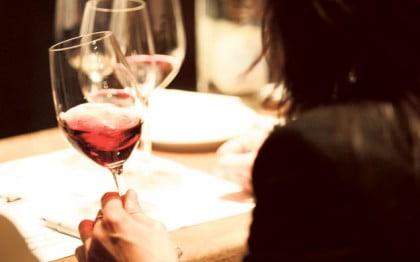 cata de vinos en Valencia