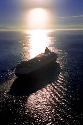 cátalogo de cruceros