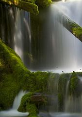 Cataratas de Madagascar