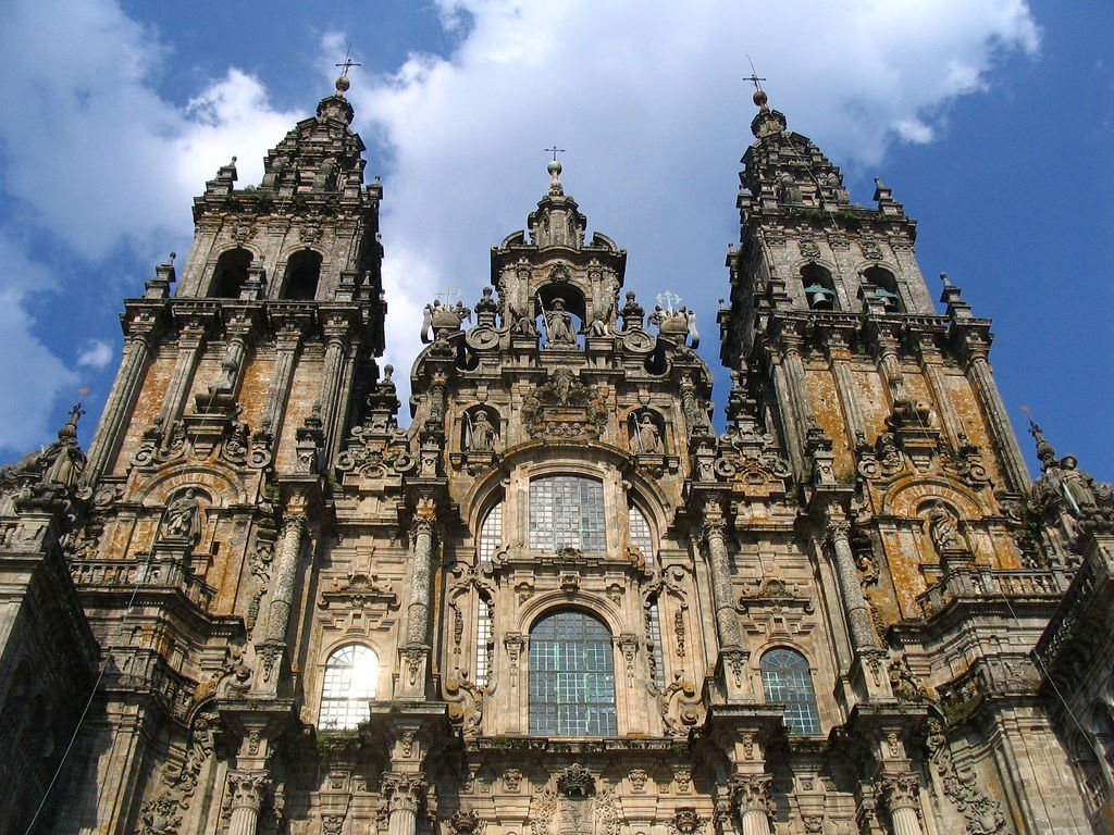 santiago de compostela gay singles Santiago de compostela gay friendly hotels with reviews, maps and photos, organized by type.