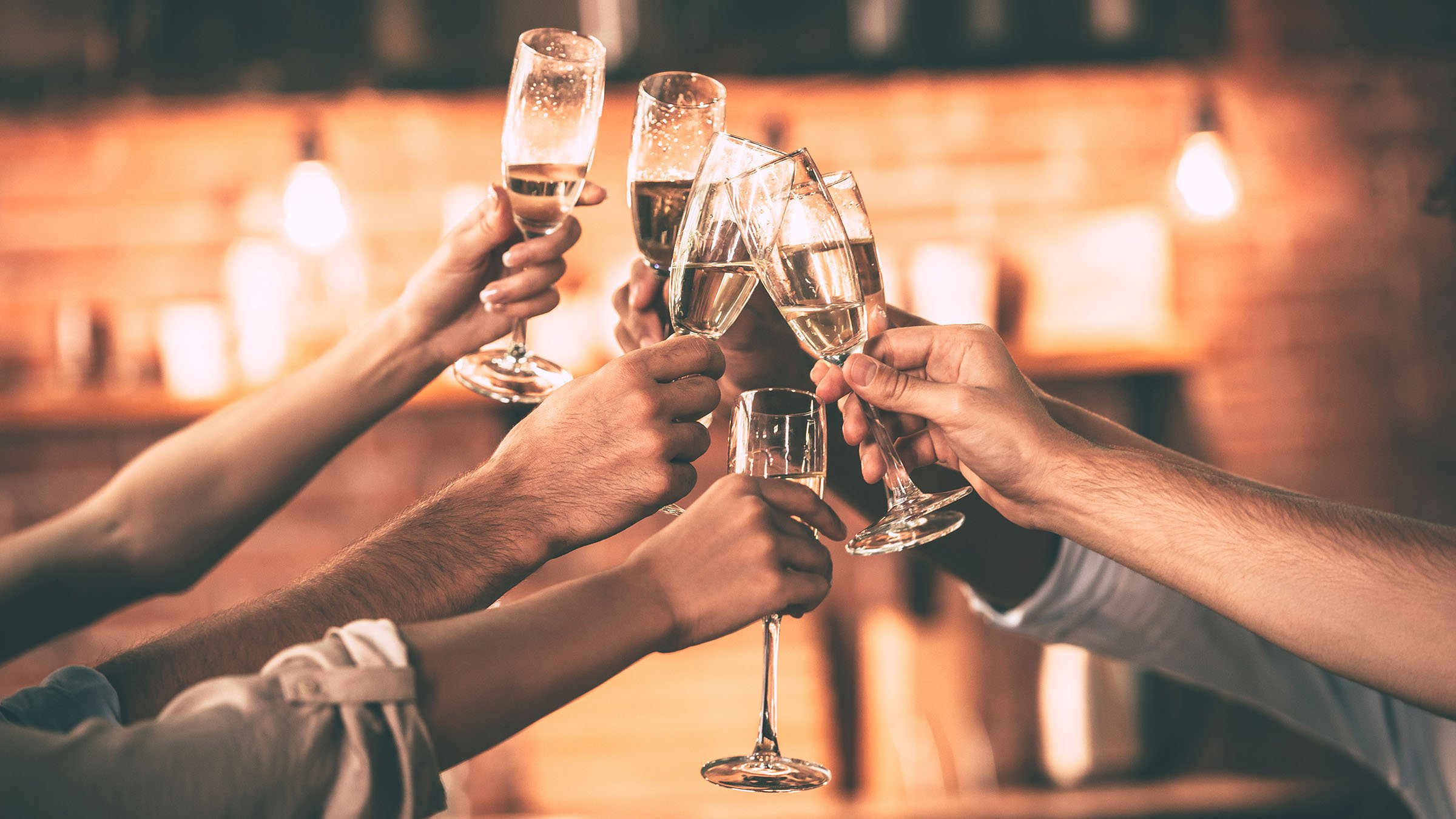 celebraciones año nuevo 2014