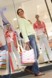 Centros comerciales en Alicante