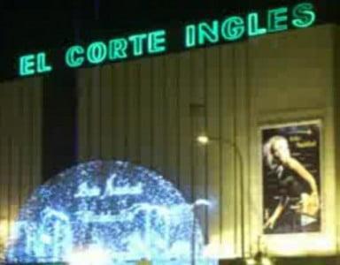 Centros comerciales en Valencia Nuevo Centro