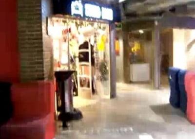 centros comerciales mercado Fuencarral