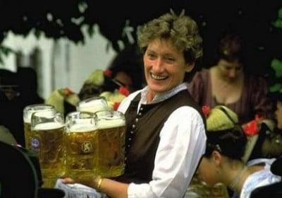 cerveza-calpe