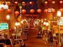 china town san francisco
