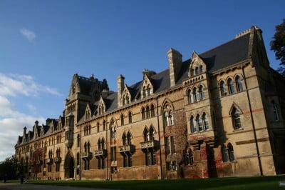 christ-church-college-oxford-772211