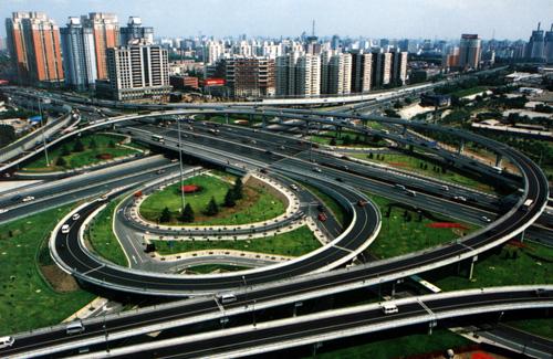 Ciudad de Beijing.