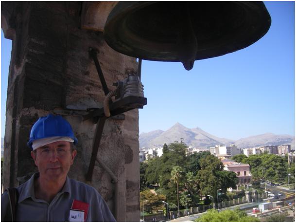 Ciudad de Palermo