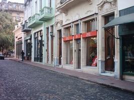 Ciudad de San Telmo