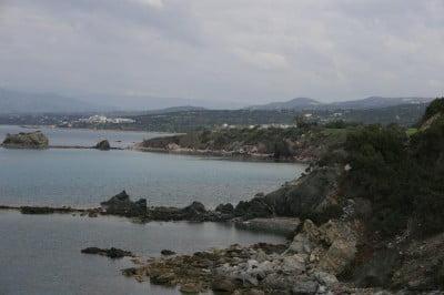 Clima en Chipre